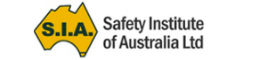 Health & Safety Consulting and Services